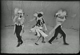 Still frame from: 'Your Hit Parade' - June 2, 1956