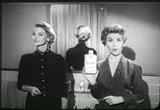Still frame from: 'Your Hit Parade' -  16/April/1955