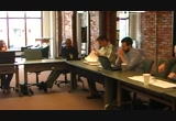 Still frame from: Ypsilanti DDA Governance 2012-05-09