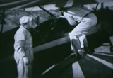 Still frame from: Yukon Flight 1940