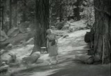 Still frame from: Zane Grey'€™s To the Last Man (1933) - Randolph Scott