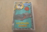 Still frame from: Zippcast archive Randomforum - Robot Wars - Hypno disc VHS