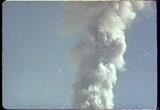 Still frame from: A-Bomb Blast Effects