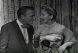 Still frame from: 'A Star is born' - Premiere (09/29/1954)
