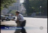 Still frame from: ABC Sept. 12, 2001 2:31 pm - 3:12 pm