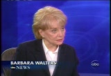 Still frame from: ABC Sept. 12, 2001 4:36 pm - 5:18 pm