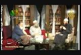 Entretien avec  Abo Ishaq Alheweny