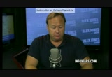 Still frame from: 2012-05-25 Alex Jones Show