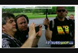 Still frame from: 2012-06-05 Alex Jones Show with John B. Wells