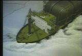 Still frame from: Arctic Giant, The