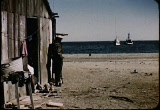 Still frame from: Baja California: the Pacific Coast of Mexico