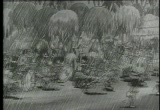 Still frame from: Betty Boop: Bamboo Isle
