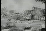 Still frame from: Betty Boop: Betty in Blunderland
