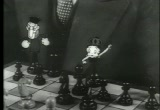 Still frame from: Betty Boop: Chess Nuts
