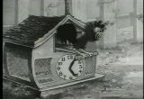 Still frame from: Betty Boop: Morning, Noon And Night