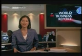 Still frame from: BBC Sept. 12, 2001 4:32 pm - 5:13 pm