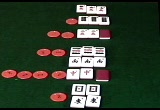 Still frame from: BGWS - Board Games with Scott 006 - Mah Jong