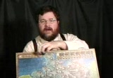 Still frame from: Board Games with Scott 020 - Power Grid