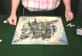 Still frame from: BGWS - Board Games with Scott 029 - Easter Island