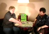 Still frame from: BGWS - Board Games with Scott 030 - Ad Acta