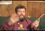 Still frame from: BGWS 044 - Board Games with Scott - Portrayal