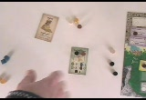 Still frame from: BGWS 045 - Board Games with Scott 045: Puerto Rico