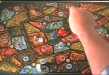 Still frame from: BGWS 049 - Board Games with Scott 049 - Metropolys