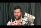 Still frame from: BGWS 050 - Board Games with Scott 050: Prophecy