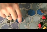 Still frame from: BGWS - Board Games with Scott 052: Ice Flow