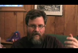 Still frame from: BGWS - Board Games with Scott 053: Say Anything