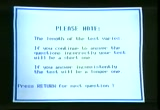 Still frame from: Bits and Bytes Episode 7: Computer-Assisted Instruction