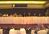 Still frame from: Black Hat Asia 2000 Video
