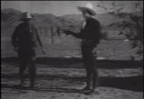 Still frame from: The Bronze Buckaroo