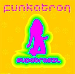 Funkatron - Tonight