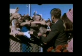 JFK II: The Bush Connection (2003)