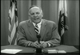Still frame from: [Governor's Traffic Safety Committee commercials]