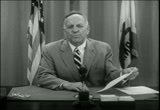Still frame from: Governor's Traffic Safety Committee commercials