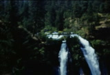 Still frame from: State Board of Forestry Meeting, Burney Falls, Shasta County