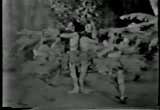 Still frame from: ''Cavalcade of Stars'' - 26 August 1950