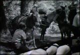 Still frame from: A Visit to Camp Kelowa and Singing Trail