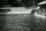 Still frame from: [Home movies. James David Zellerbach. 1929 family retreat]