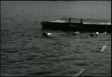Still frame from: [Home movies. James David Zellerbach. Summer 1931]