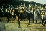 Still frame from: The Giant of Marathon