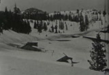Still frame from: Scenes of Donner Lake and Pass, and Sacramento