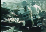 Still frame from: Clean Waters