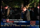 Still frame from: CNN Sept. 13, 2001 5:46 pm - 6:28 pm