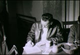 Still frame from: California College of Arts and Crafts newsreel for Spring 1952
