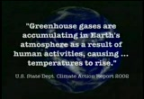 Still frame from: We Are All Smith Islanders: Global Warming in Maryland, Virginia and DC