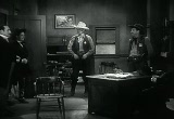 Still frame from: Cowboy Counsellor