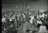 Still frame from: [UCSF Cambodia Protests]